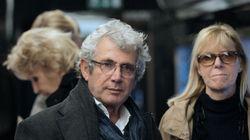 Michel Boujenah s'estime discriminé depuis le début de sa