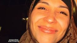 Cette sœur de Mohamed Merah qui inquiète les autorités