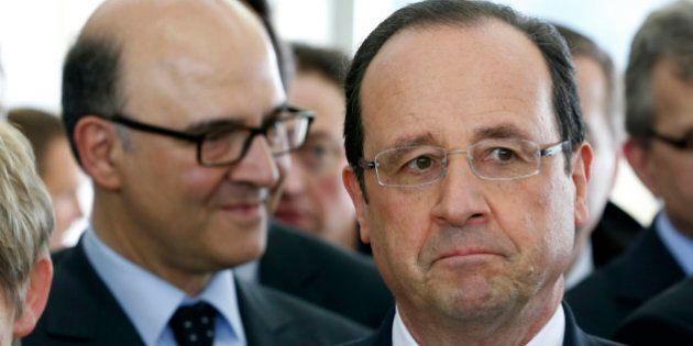 Démission de Moscovici de l'Assemblée: vers une législative partielle très favorable au