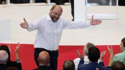 55 députés proches de Hollande appellent à voter pour Martin
