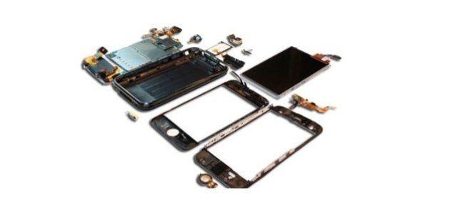 iPhone 6 Plus: les rumeurs avaient-elles raison