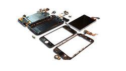 iPhone 6 et iPhone 6 Plus: les rumeurs avaient-elles raison
