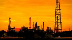 En terminer avec le pétrole et le nucléaire pour un monde plus