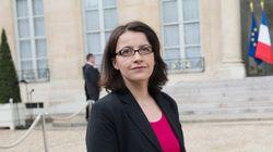 Pourquoi Cécile Duflot est la mieux placée pour gagner l'élection présidentielle de