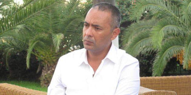 En course pour le Goncourt, Kamel Daoud veut participer