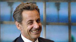 Nicolas Sarkozy n'aurait vraiment pas dû dire tout ça devant des