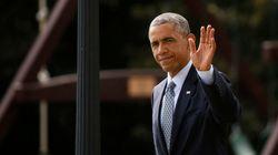 Obama perd sa majorité après la victoire des républicains au