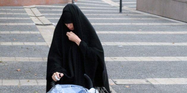 Souad Merah: le parquet de Paris ouvre une enquête sur la disparition de la soeur de Mohamed