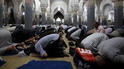 Maroc: une souris provoque une bousculade dans une mosquée, 81