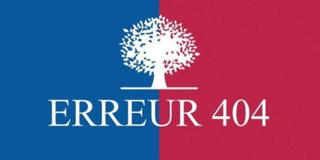 Présidence de l'UMP: pas de résultats par départements le 29 novembre, la porte ouverte à toutes les