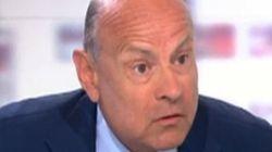 En pleine affaire Thévenoud, Jean-Marie Le Guen conteste la sous-évaluation de ses biens