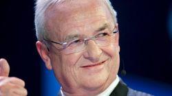 Cette petite phrase de l'ex-PDG de Volkswagen peut lui rapporter 61