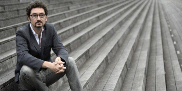 David Foenkinos décroche le Renaudot avec son roman