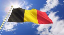 La Belgique ridiculisée par les ONG au premier jour de la