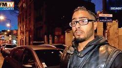 Un proche de Jawad Bendaoud arrêté et placé en garde à