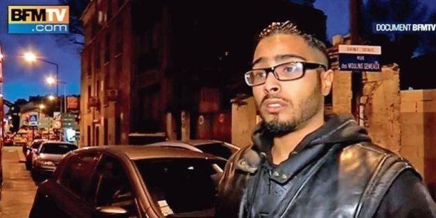 Un proche de Jawad Bendaoud arrêté et placé en garde à vue dans l'enquête sur les