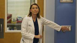 La créatrice de Grey's Anatomy travaille sur une nouvelle série