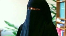 Souad Merah: sa famille affirme qu'elle est en vacances en