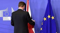 SONDAGE EXCLUSIF - Brexit, Frexit, euro... L'Europe coupe la France en