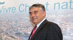 Dérapage sur les tziganes: le maire de Cholet condamné à 3000 euros