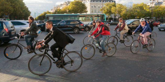 L'indemnité kilométrique vélo sera bien facultative mais ne sera pas