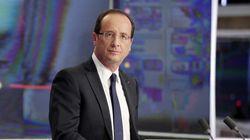 Hollande à la manœuvre pour nommer le prochain PDG de France