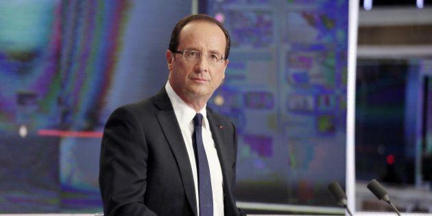 PDG de France Télévisions : Hollande directement impliqué dans la nomination du successeur de