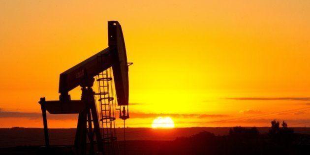 Ce que les milliards de subventions aux énergies fossiles pourraient