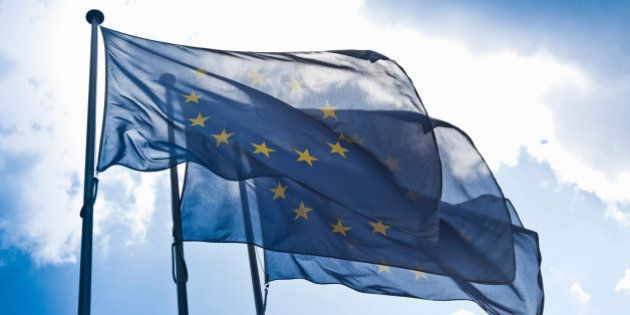 Le Parlement européenest-il