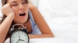 5 règles pour protéger son sommeil en période de
