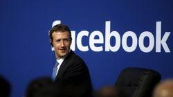 Zuckerberg va-t-il vraiment léguer sa fortune à des œuvres? C'est