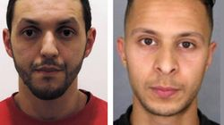 Où en est la traque des deux fugitifs des attentats du 13