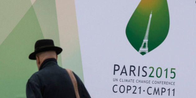 A la COP21, les très subtiles (et moins subtiles) nuances de