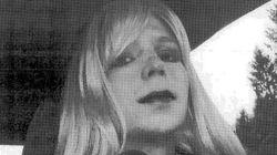 Chelsea Manning brièvement hospitalisée suite à une tentative de suicide selon