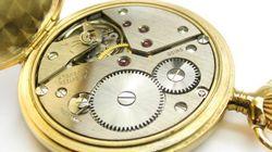 Apple Watch: les critiques d'un spécialiste de l'horlogerie