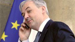 François Pérol relaxé des accusations de prise illégale