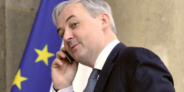 François Pérol déclaré non coupable des accusations de prise illégale