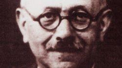 L'incessante récupération de l'historien Marc Bloch par le Front