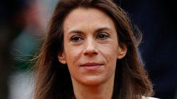 Marion Bartoli :