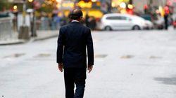 Mi-mandat de François Hollande: le bilan et les attentes des