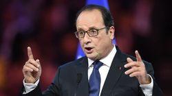 Hollande veut court-circuiter les maires qui rechignent à construire des