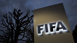 Deux responsables de la Fifa arrêtés en Suisse pour