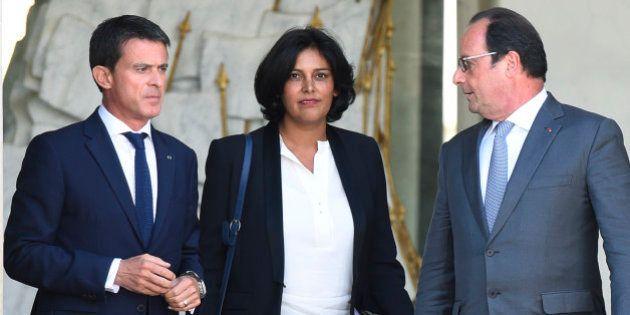 Le chômage repart à la hausse en août (+0,6%) pour la première de Myriam