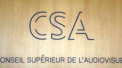 Monsieur le Président du CSA, faites respecter l'équité par les