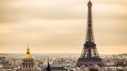 Sous Paris, des géologues découvrent une énorme réserve d'eau