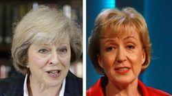 Le prochain premier ministre britannique sera une