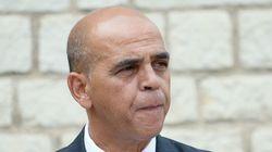 Des parents du ministre Kader Arif soupçonnés d'avoir bénéficié illégalement de marchés