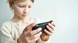 Les ondes des portables nocives pour la mémoire et l'attention des