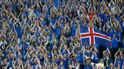 Que pensent les Islandais du