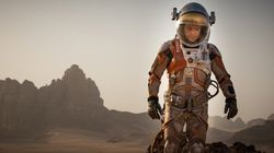 Seul sur Mars : ce qu'en dit la
